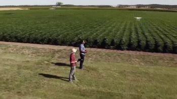 Corteva Agriscience TV Spot, 'Transforming the Farm'