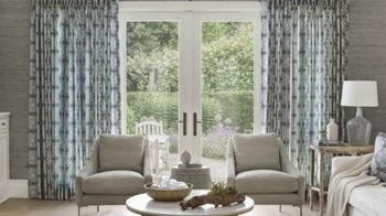Budget Blinds TV Spot, 'The Best for Your Home'