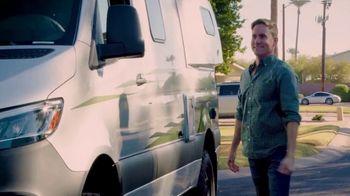 La Mesa RV TV Spot, '2021 Tiffin Allegro Bus' - Thumbnail 6
