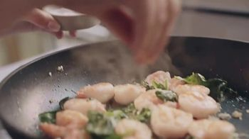 Home Chef TV Spot, 'Go Together: $90 Off' - Thumbnail 4