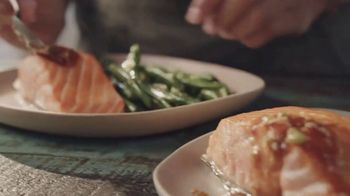 Home Chef TV Spot, 'Go Together: $90 Off' - Thumbnail 6