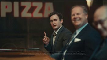 Little Caesars Pizza TV Spot, 'Bad Day at Big Pizza: Pepperoni Cheeser! Cheeser!' - Thumbnail 3