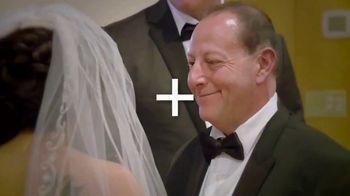 Discovery+ TV Spot, 'If You Love Romance' - Thumbnail 1