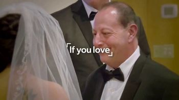 Discovery+ TV Spot, 'If You Love Romance' - Thumbnail 2