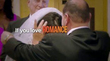 Discovery+ TV Spot, 'If You Love Romance' - Thumbnail 5