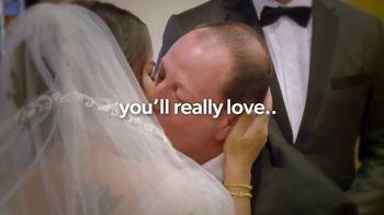 Discovery+ TV Spot, 'If You Love Romance' - Thumbnail 7