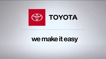 2021 Toyota Prius TV Spot, 'What Do We Have Here: Prius' [T2] - Thumbnail 4