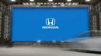 2021 Honda Accord TV Spot, 'Upgrade: Accord' [T2] - Thumbnail 2