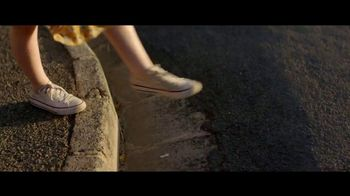 Volvo XC60 TV Spot, 'For Everyone's Safety' Song by Dan Romer [T1] - Thumbnail 6