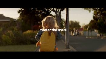 Volvo XC60 TV Spot, 'For Everyone's Safety' Song by Dan Romer [T1] - Thumbnail 9