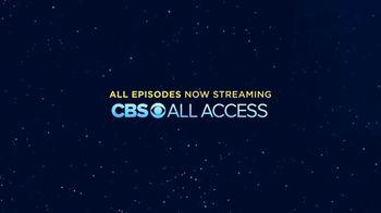 CBS All Access TV Spot, 'Star Trek: Lower Decks' - Thumbnail 9