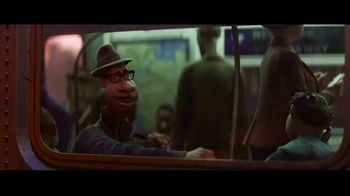 Disney+ TV Spot, 'Soul' - Thumbnail 1