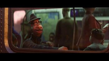Disney+ TV Spot, 'Soul' - Thumbnail 2
