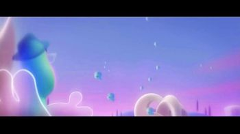 Disney+ TV Spot, 'Soul' - Thumbnail 6