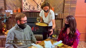 Travel Nevada TV Spot, 'Explore Elko' - Thumbnail 3