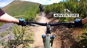 Travel Nevada TV Spot, 'Explore Elko' - Thumbnail 4
