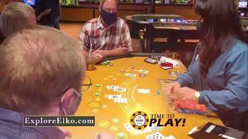 Travel Nevada TV Spot, 'Explore Elko' - Thumbnail 5