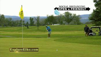 Travel Nevada TV Spot, 'Explore Elko' - Thumbnail 6
