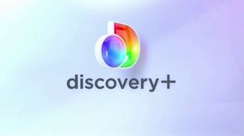 Discovery+ TV Spot, 'The Hunt' - Thumbnail 5