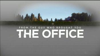 Amazon Prime Video TV Spot, 'Upload: Brilliant' - Thumbnail 2