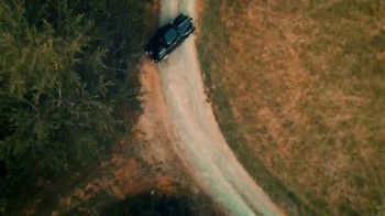 Discovery+ TV Spot, 'Get Rollin' Now' - Thumbnail 8