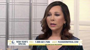 Plexaderm Skincare New Year's Special TV Spot, 'Beauty Expert: $14.95 Trial' - Thumbnail 10