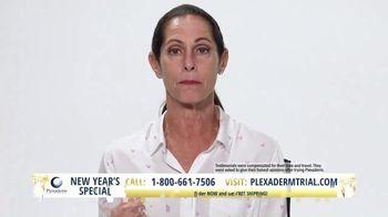 Plexaderm Skincare New Year's Special TV Spot, 'Beauty Expert: $14.95 Trial' - Thumbnail 9