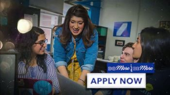 University of Kentucky TV Spot, 'Apply Now' Song by Samvel - Thumbnail 2