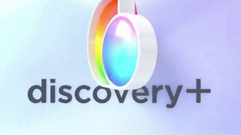 Discovery+ TV Spot, 'Renovating and True Crime' - Thumbnail 8