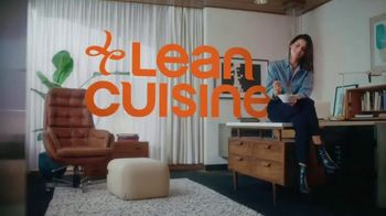 Lean Cuisine TV Spot, 'What You Want How You Want It' - Thumbnail 1