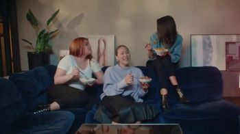 Lean Cuisine TV Spot, 'What You Want How You Want It' - Thumbnail 10