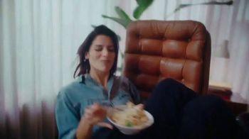 Lean Cuisine TV Spot, 'What You Want How You Want It' - Thumbnail 8