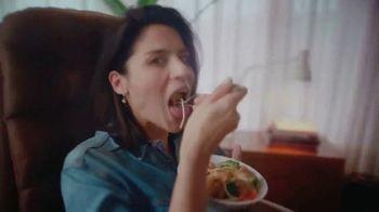 Lean Cuisine TV Spot, 'What You Want How You Want It' - Thumbnail 9