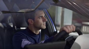 Honda Accord TV Spot, 'Get to Your Best' [T2] - Thumbnail 3
