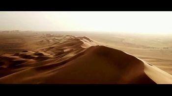 Visit Saudi TV Spot, 'Welcome to Arabia' - Thumbnail 10