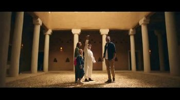 Visit Saudi TV Spot, 'Welcome to Arabia'