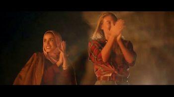 Visit Saudi TV Spot, 'Welcome to Arabia' - Thumbnail 8