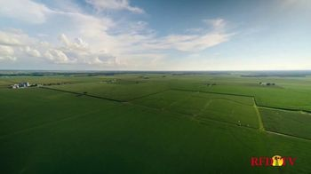 Roundup Ready XTendFlex Soybeans TV Spot, 'No Two Operations Are the Same' - Thumbnail 1