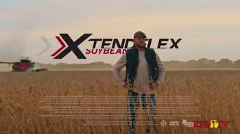 Roundup Ready XTendFlex Soybeans TV Spot, 'No Two Operations Are the Same' - Thumbnail 10