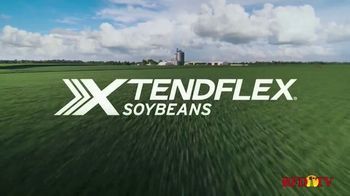 Roundup Ready XTendFlex Soybeans TV Spot, 'No Two Operations Are the Same' - Thumbnail 6