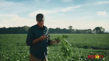 Roundup Ready XTendFlex Soybeans TV Spot, 'No Two Operations Are the Same' - Thumbnail 7