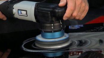 Autogeek.com TV Spot, 'LC UDOS 51E: Functions' - Thumbnail 4
