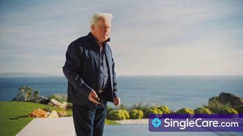 SingleCare TV Spot, 'Martin Sheen Helps His Friends Get Prescription Savings' - Thumbnail 9