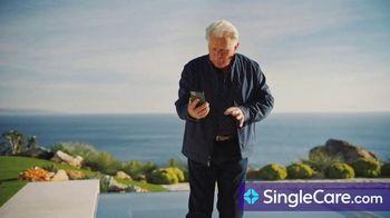 SingleCare TV Spot, 'Martin Sheen Helps His Friends Get Prescription Savings' - Thumbnail 2