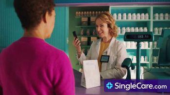 SingleCare TV Spot, 'Martin Sheen Helps His Friends Get Prescription Savings' - Thumbnail 3