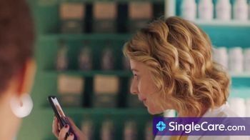 SingleCare TV Spot, 'Martin Sheen Helps His Friends Get Prescription Savings' - Thumbnail 4