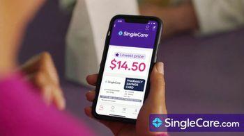 SingleCare TV Spot, 'Martin Sheen Helps His Friends Get Prescription Savings' - Thumbnail 5