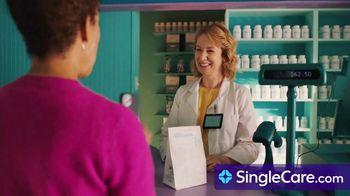 SingleCare TV Spot, 'Martin Sheen Helps His Friends Get Prescription Savings' - Thumbnail 6