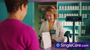 SingleCare TV Spot, 'Martin Sheen Helps His Friends Get Prescription Savings' - Thumbnail 7