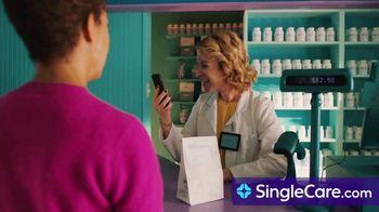 SingleCare TV Spot, 'Martin Sheen Helps His Friends Get Prescription Savings' - Thumbnail 8